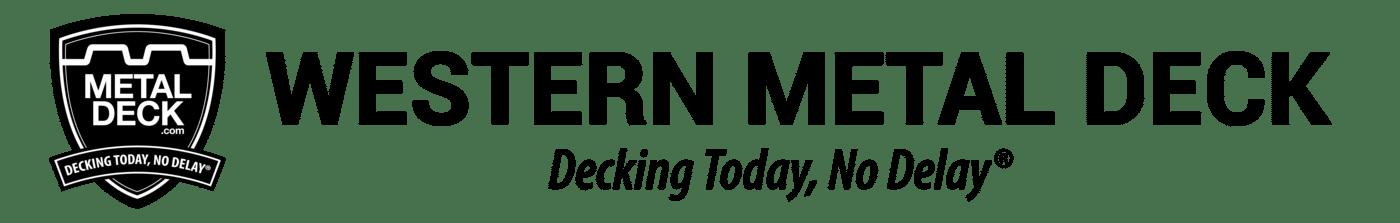 Western Metal Deck   metaldeck.com